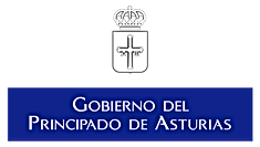 Gobierno_del_Principado_de_Asturias.svg.