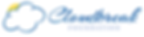 cloudbreak_logo_horiz_1x.png