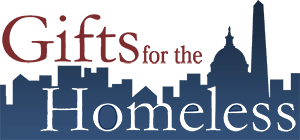 gifts-for-the-homeless-dc-logo.png