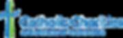 CC-logo_x2-760x236.png