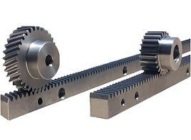 CNC-Price-Automatic-Sliding-Gate-Gear-Ra
