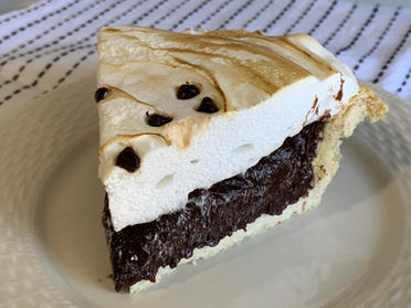 Chocolate Meringue Pie.jpeg