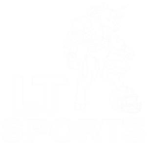 LT Sports Logo 2 white.png