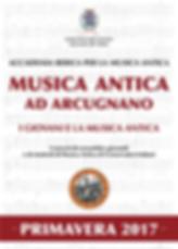 accademiaberica_primavera_2017.png