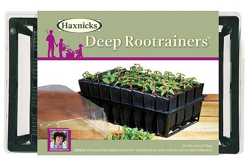 Deep Rootrainers (Haxnicks)