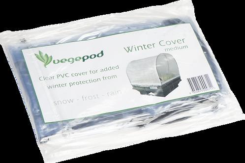 Vegepod Medium Winter Cover