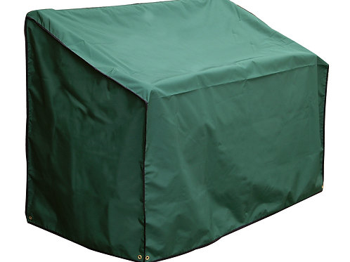 Protector 5000 Bench Cover - 3 Seat (Bosmere)