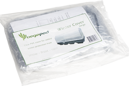 Vegepod Large Winter Cover