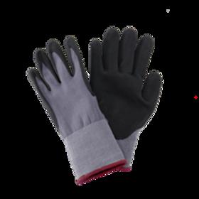Premium Seed & Weed Gloves - Men's Large