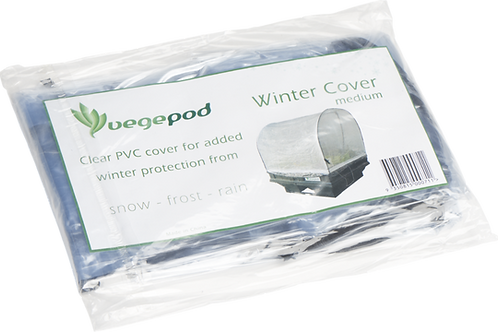 Vegepod Small Winter Cover