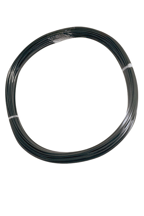 Plastic Coated Garden Wire 2mm