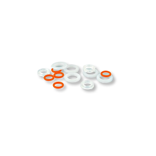 O.Ring And Washer Set (Claber 8811)