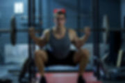 Personal Trainer/Training in Austin, TX  PERSONAL TRAINING TRAINER IN AUSTIN - CORPORATE FITNESS - NUTRITIONAL ADVICE - WEIGHT LOSS - MUSCLE TONE - CORE STRENGTH - POSTURE CORRECTION - CARDIO FITNESS  Fitness, fit, austin, texas, tx, personal, trainer, coa