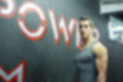 PERSONAL TRAINING TRAINER IN AUSTIN - CORPORATE FITNESS - NUTRITIONAL ADVICE - WEIGHT LOSS - MUSCLE TONE - CORE STRENGTH - POSTURE CORRECTION - CARDIO FITNESS  Fitness, fit, austin, texas, tx, personal, trainer, coach, coaching, power, bodybuilding, power