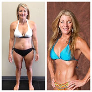 PERSONAL TRAINING TRAINER IN AUSTIN - CORPORATE FITNESS - NUTRITIONAL ADVICE - WEIGHT LOSS - MUSCLE TONE - CORE STRENGTH - POSTURE CORRECTION - CARDIO FITNESS  Fitness, fit, austin, texas, tx, personal, trainer, coach, coaching, power, bodybuilding, power,