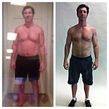 PERSONAL TRAINING TRAINER IN AUSTIN - CORPORATE FITNESS - NUTRITIONAL ADVICE - WEIGHT LOSS - MUSCLE TONE - CORE STRENGTH - POSTURE CORRECTION - CARDIO FITNESS