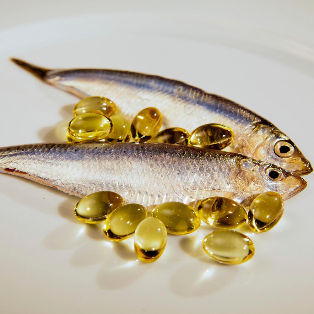 personal training in austin, tx fish oil