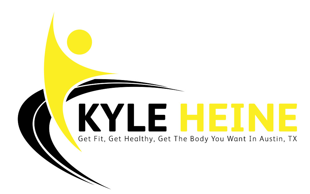 personal trainer austin, tx instagram fitness online coaching