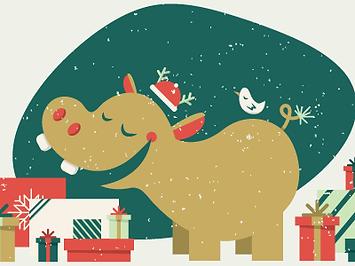 hippo-christmas.png