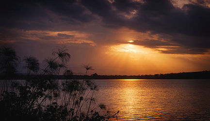 sunset-over-lake-naivasha-vicki-jauron.j
