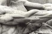 Statue+-+arms+1%5D.jpg