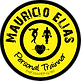 Logo Mauricio png.png