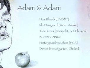 Adam&Adam