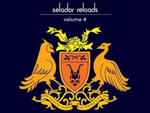 Soul Button Remixes Tom Peters