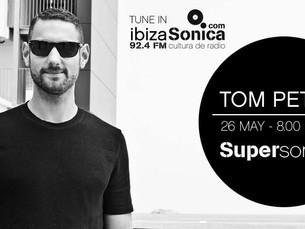 Ibiza Sonica Radio Mix Online