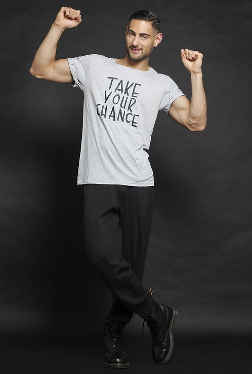 Take Your Chance (Unisex)