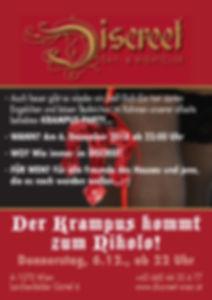 221118_Flyer_A6_Krampusparty_print.jpg