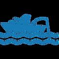 kisspng-recreational-boat-fishing-recrea
