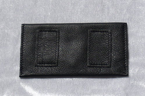 Etui ceinture personnalisable