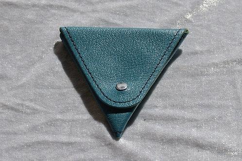 Porte-monnaie Triangle modèle unique