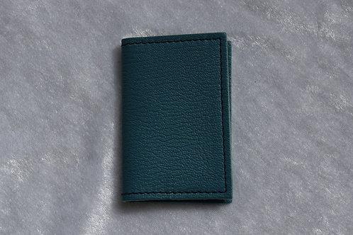 Porte cartes classique modèle unique