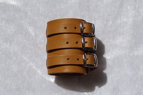 Bracelet de force camel