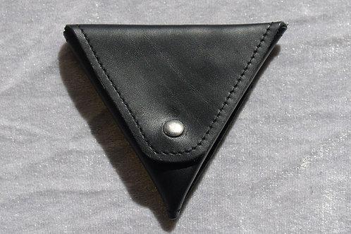 Porte-monnaie Triangle personnalisable