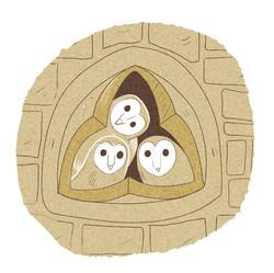 owlbabs2