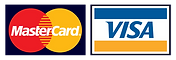 excelent-visa-card-logo-png-images-free-