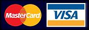 excelent-visa-card-logo-png-images-free-