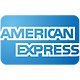 american-express-payment-icon-256.png