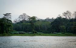 Nicaragua 096-23