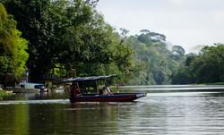 Nicaragua 360-101