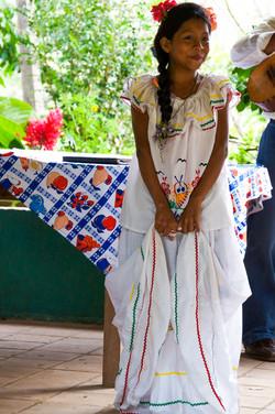 Nicaragua 578-4