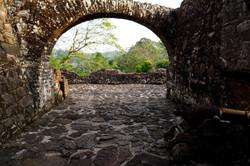 Nicaragua 188-17