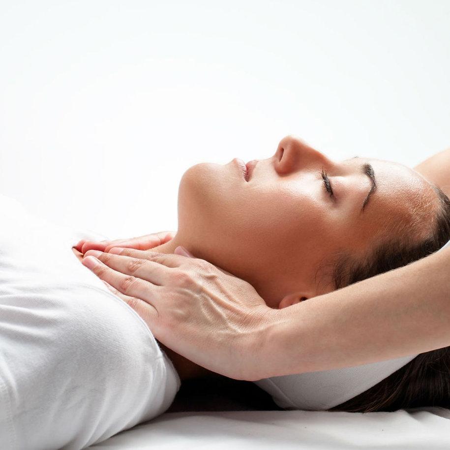 le-reiki-une-methode-de-soin-antistress-