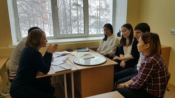 Качество образования иркутского техникума получило высокую оценку на федеральном уровне