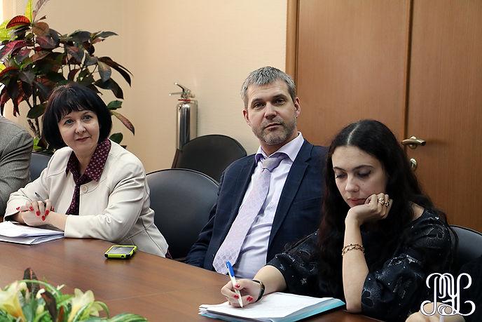 «ОПОРА РОССИИ» оценит качество 12 образовательных программ РЭУ им. Плеханова