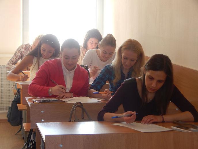 Качество пяти программ РЭУ Г. В. Плеханова подтверждено экспертами «Профаккредагентства» и «ОПОРЫ РОССИИ»