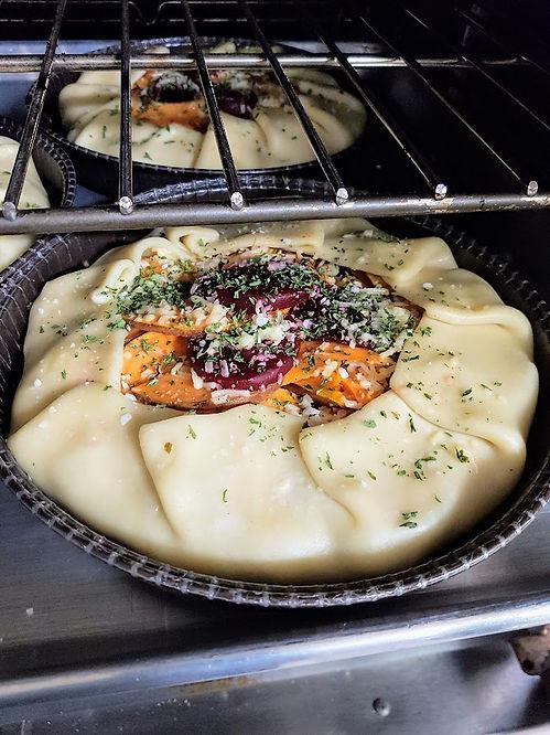beet and sweet potato pie.jpg